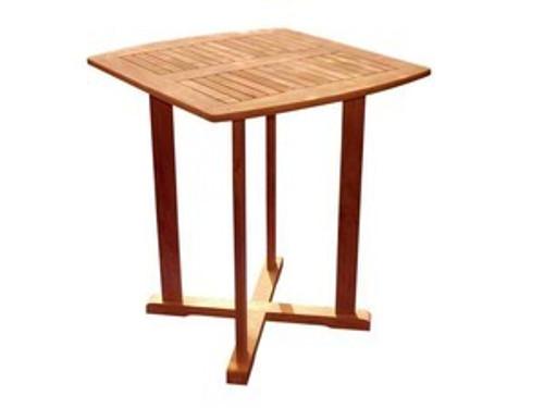 GRESIK BAR TABLE