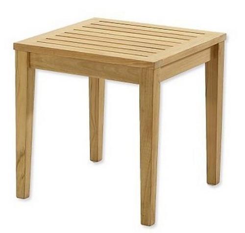 KODRA SIDE TABLE
