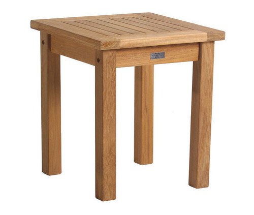 DNI SIDE TABLE