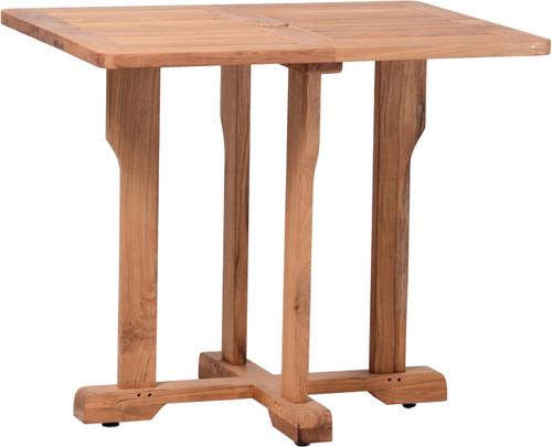 KONA CAFE TABLE