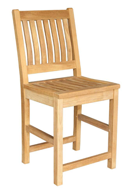 AVALON COUNTER HEIGHT CHAIR