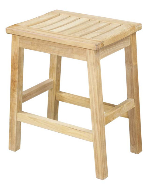 AVALON COUNTER HEIGHT STOOL