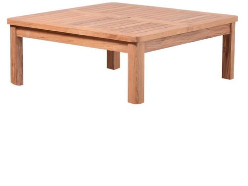 KONA COFFEE TABLE 35
