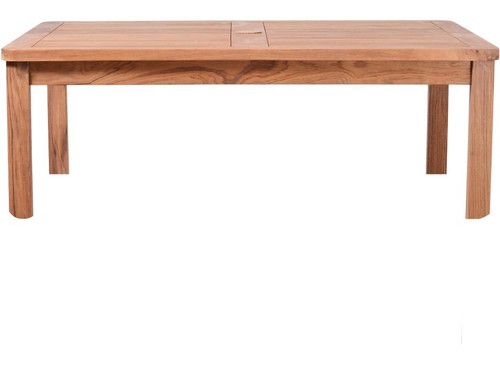 KONA COFFEE TABLE 47