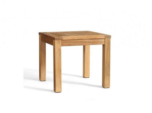 CRADA SIDE TABLE