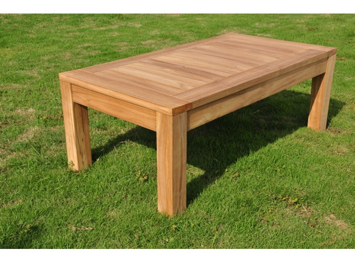 CRADA COFFEE TABLE