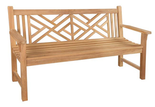 HALIFAX BENCH - 61 - out of stock