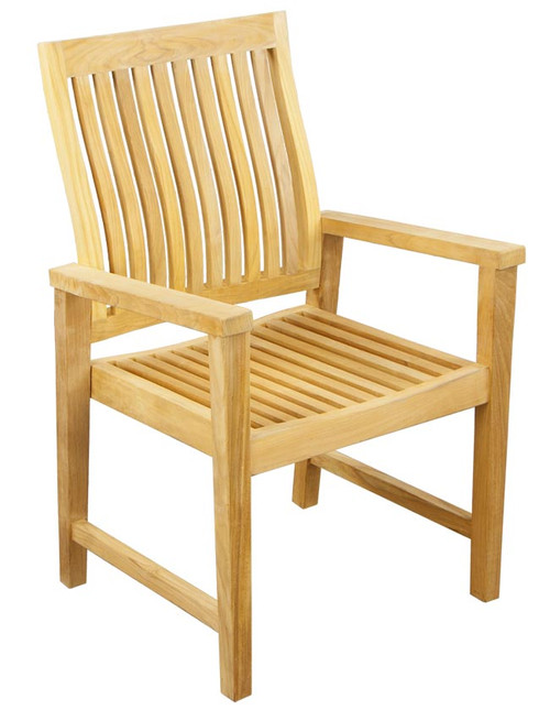 YORKTOWN ARM CHAIR - out of stock