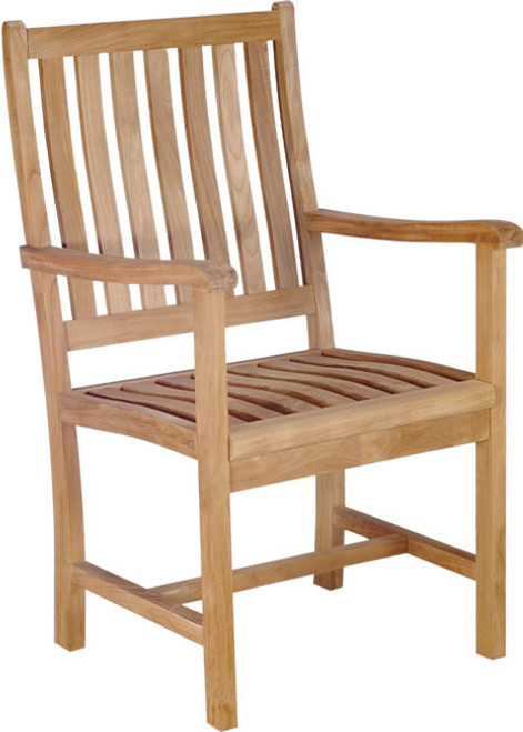 COTO ARM CHAIR - Pair of (2) - out of stock