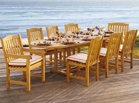9pc-kingston-dining-set-2.jpg