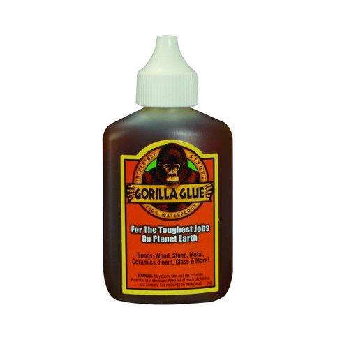 gorilla-glue.png