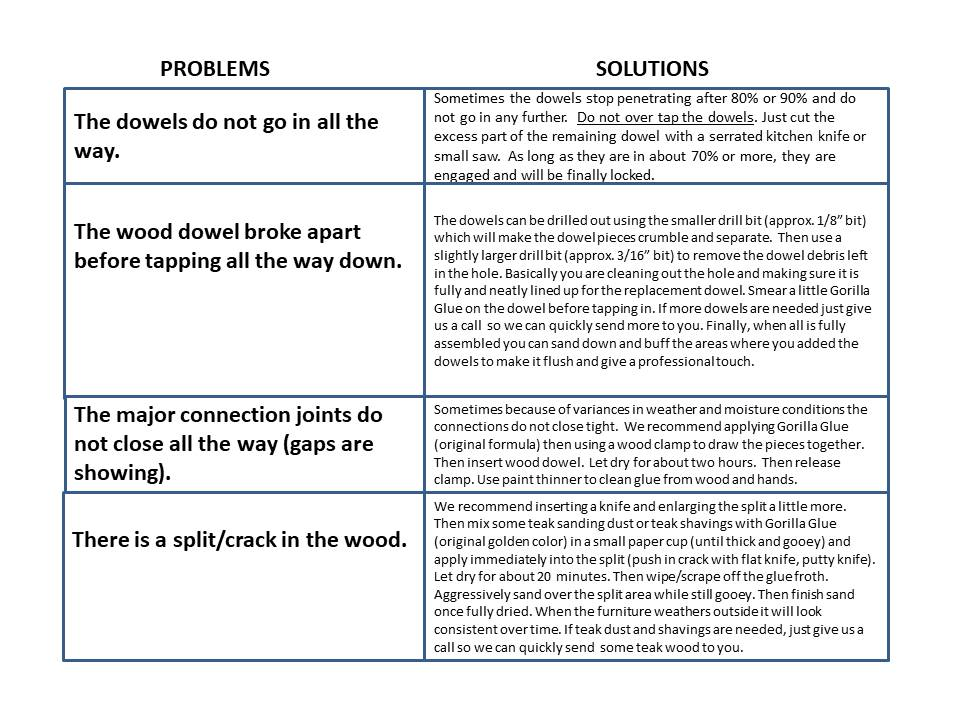 problems-solutions3.jpg
