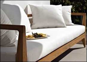 sofa-boxed-edge.jpg