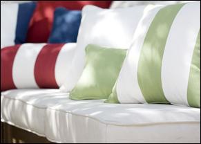 sofa-welted-edge.jpg
