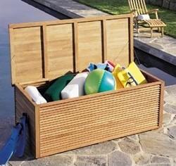teak-storage-box-1.jpg