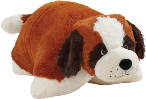 St. Bernard Pillow Pet