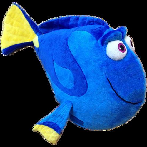Disney Pixar Finding Dory, Dory Pillow Pet