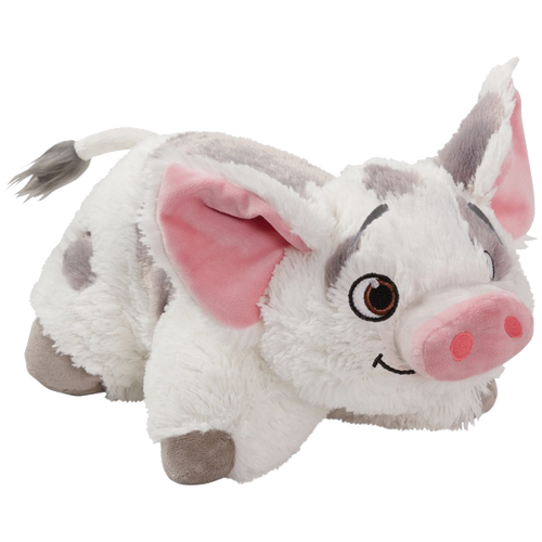 Disney Moana's Pig Pua Pillow Pet