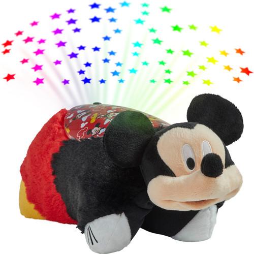 Disney Mickey Mouse Sleeptime Lite