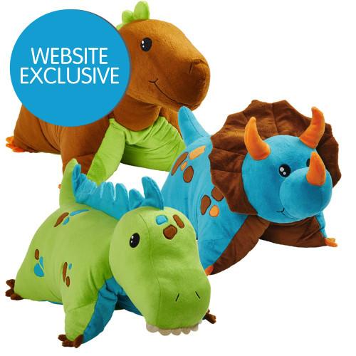 Website Exclusive