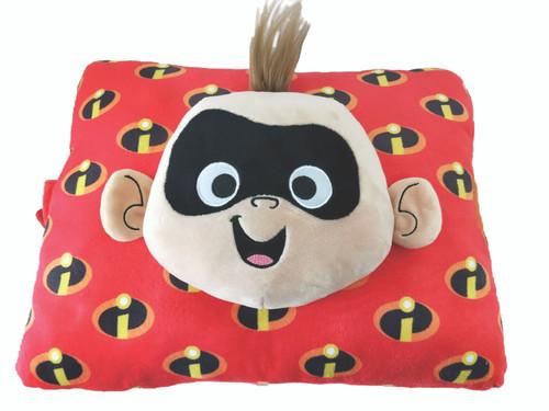 Disney's Incredibles Jack Jack Pillow Pet