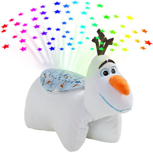 Disney Frozen 2 Olaf Sleeptime Lite