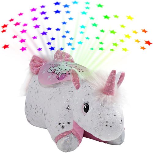Glittery Unicorn Shine Image