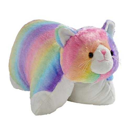 Cosmic Cat pet image