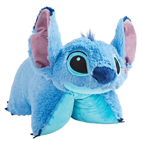 Disney Lilo & Stitch Stitch Pillow Pet