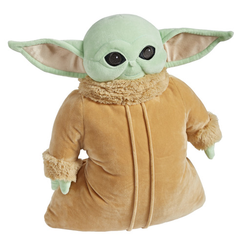 Disney Star Wars The Child Pillow Pet