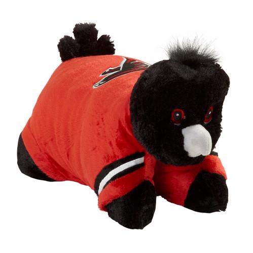 Atlanta Falcons Pillow Pet