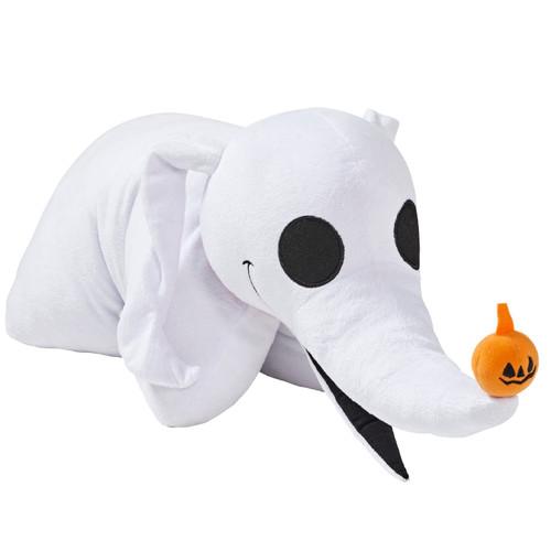 Disney The Nightmare Before Christmas Zero Pillow Pet