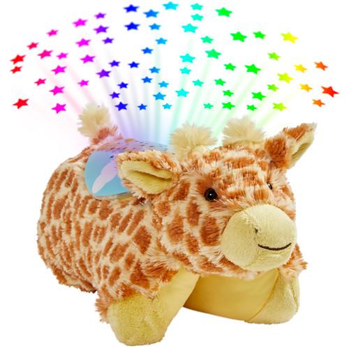 Jolly Giraffe Sleeptime Lite