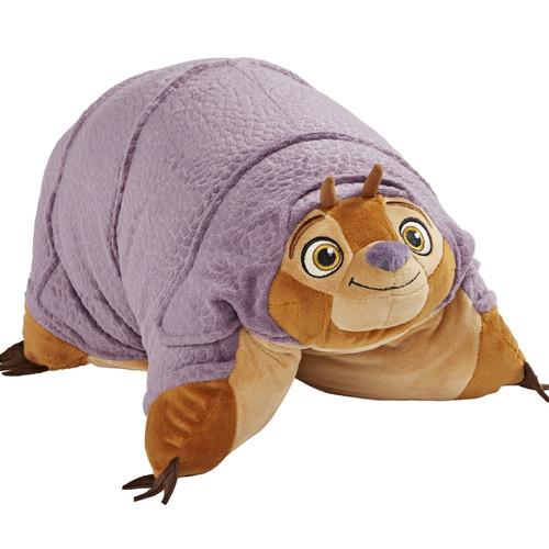 Disney Raya and the Last Dragon TukTuk Pillow Pet