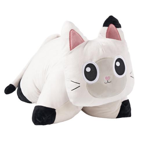 Gabby's Dollhouse Pandy Paws Pillow Pet