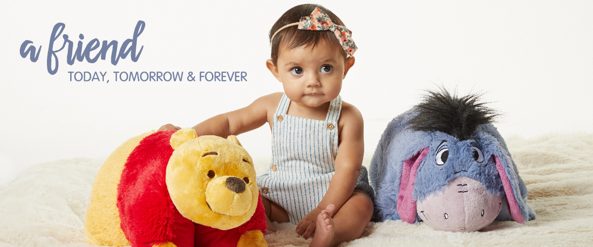 gifts-for-babies-header.jpg