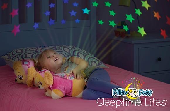 sleeptime lites