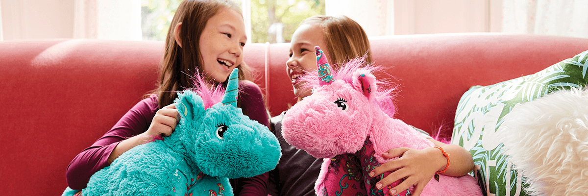 unicorns-header.png