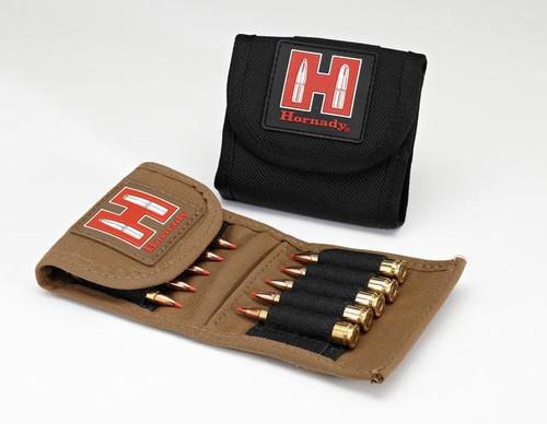 HORNADY - HORNADY - SHOOTERS CHEEK PIECE Tan - SKU: H99110