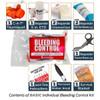 Basic Bleed Control Kit 80-0465