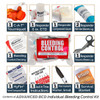 Advanced BCD Bleed Control Kit 80-0522
