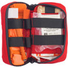 M-FAK Mini First Aid Kit w/ C-A-T Tourniquet