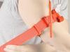 MICRO IFAK Vacuum Sealed Kit w/ C-A-T Tourniquet & QuikClot 82-0002
