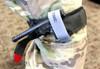 SIRK - Supplemental IFAK Resupply Kit 80-0225