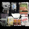 Get Home Bag - 72 Hour Emergency Go Bag w/ Quality Survival Gear
