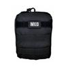 Gunshot Trauma Kit by Elite First Aid - FAGSTK