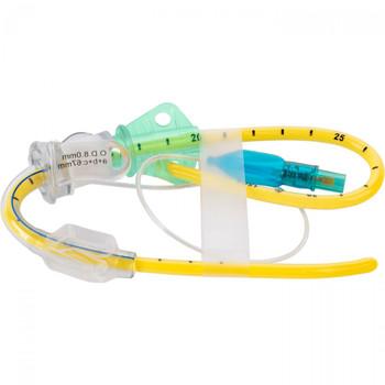 Tracheostomy Kit With Bougie-Introducer 10-0048
