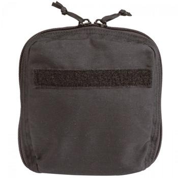 JETT Pack Nylon Pouch