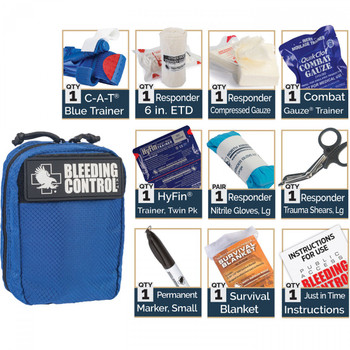 Inermediate Trainer Kit