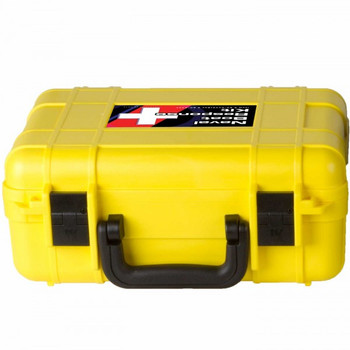 Naval Boat Response First Aid Kit 80-0420